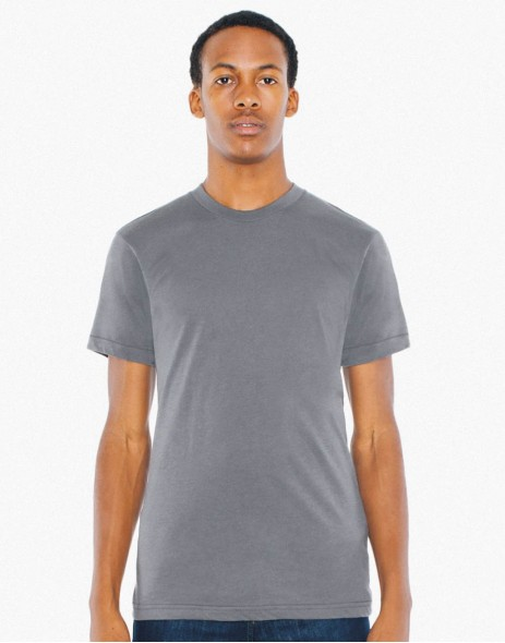 Tricou Unisex Poly Cotton AP