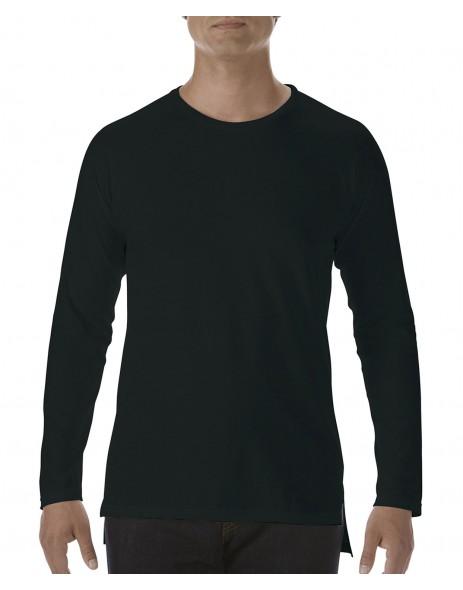Bluza barbati raglan LS
