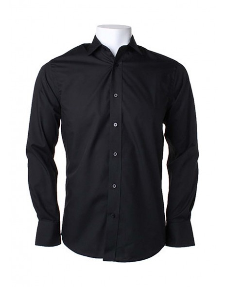 Camasa office slim fit business