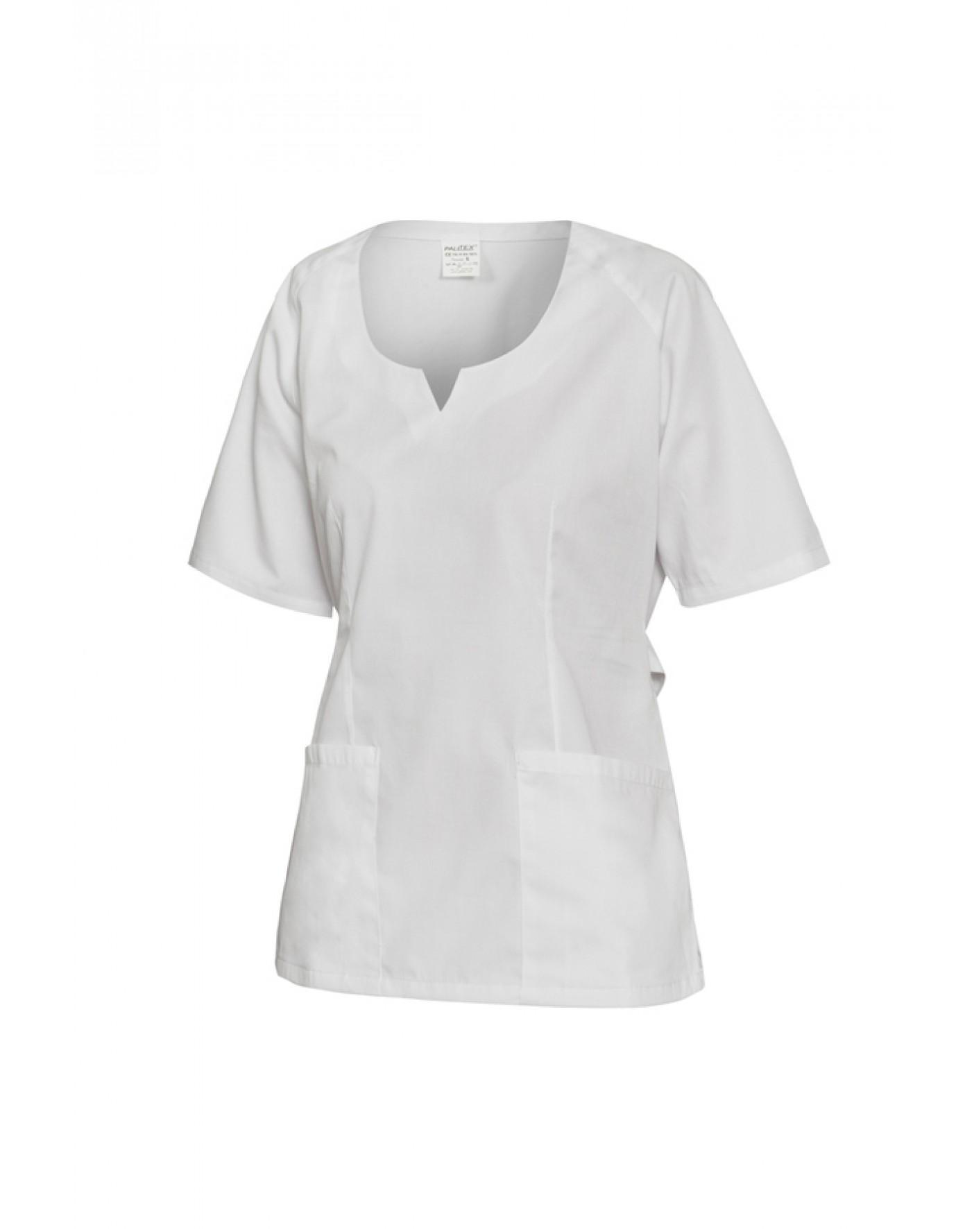 Bluza personal medical fabia