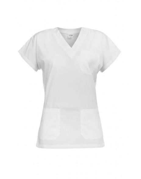 Bluza asistenta medicala leone